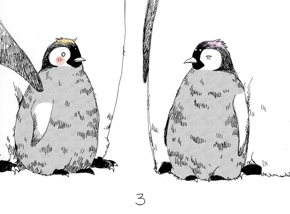 penguin3_1000