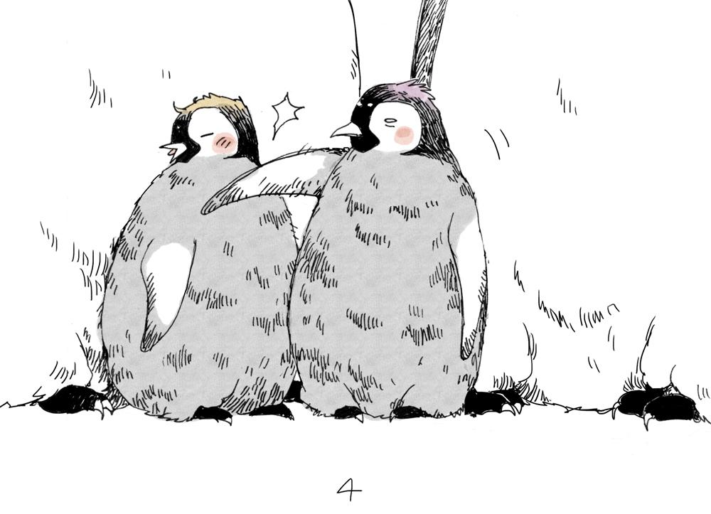 penguin4_1000