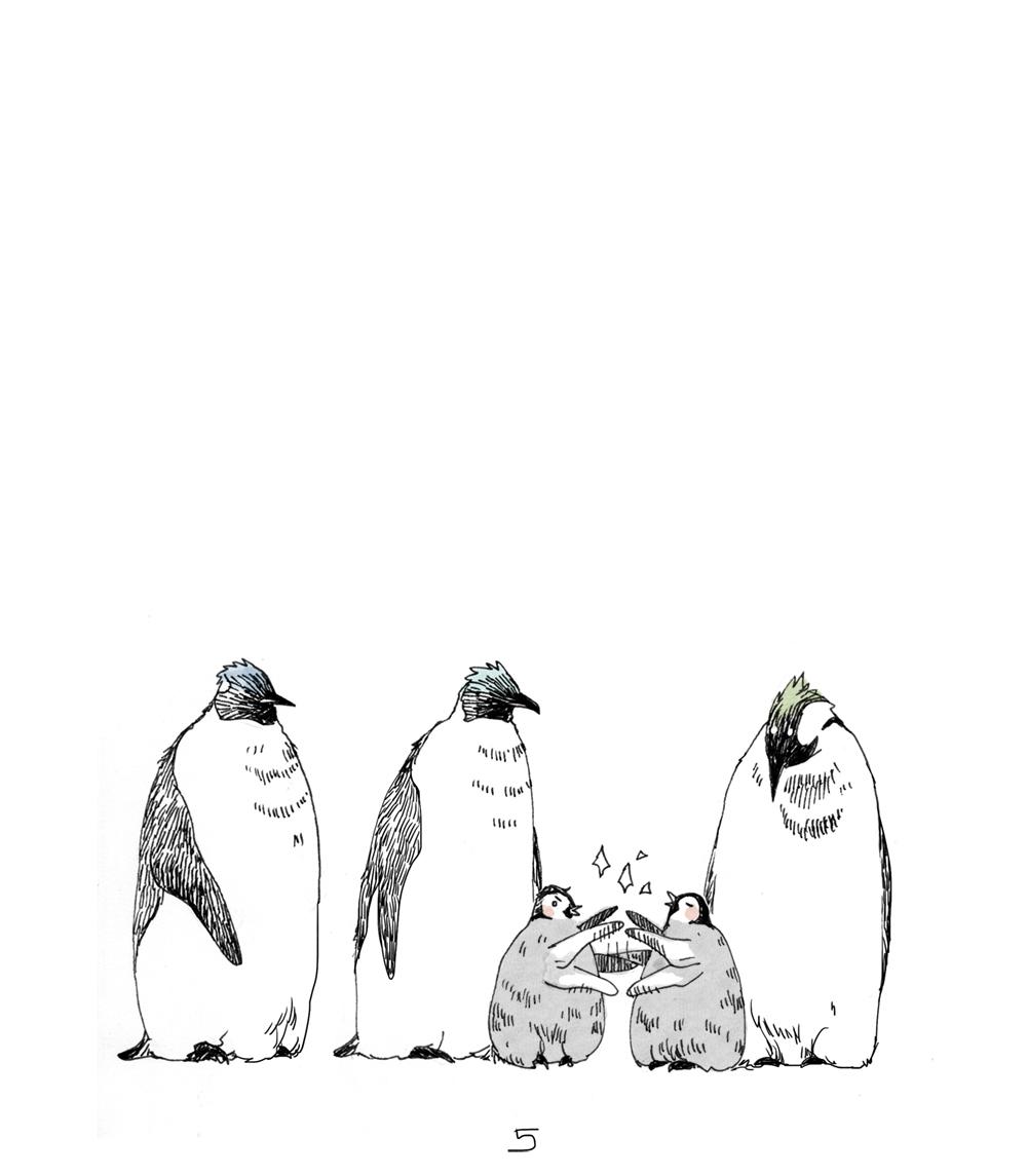 penguin5_1000