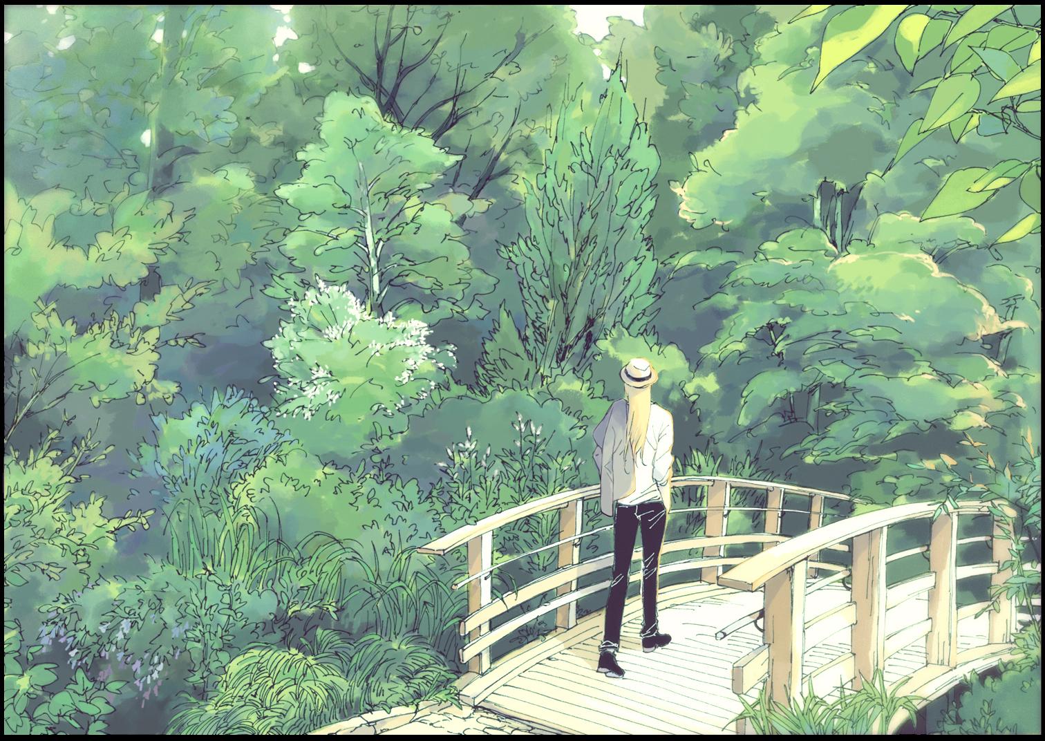 botanic1500_2