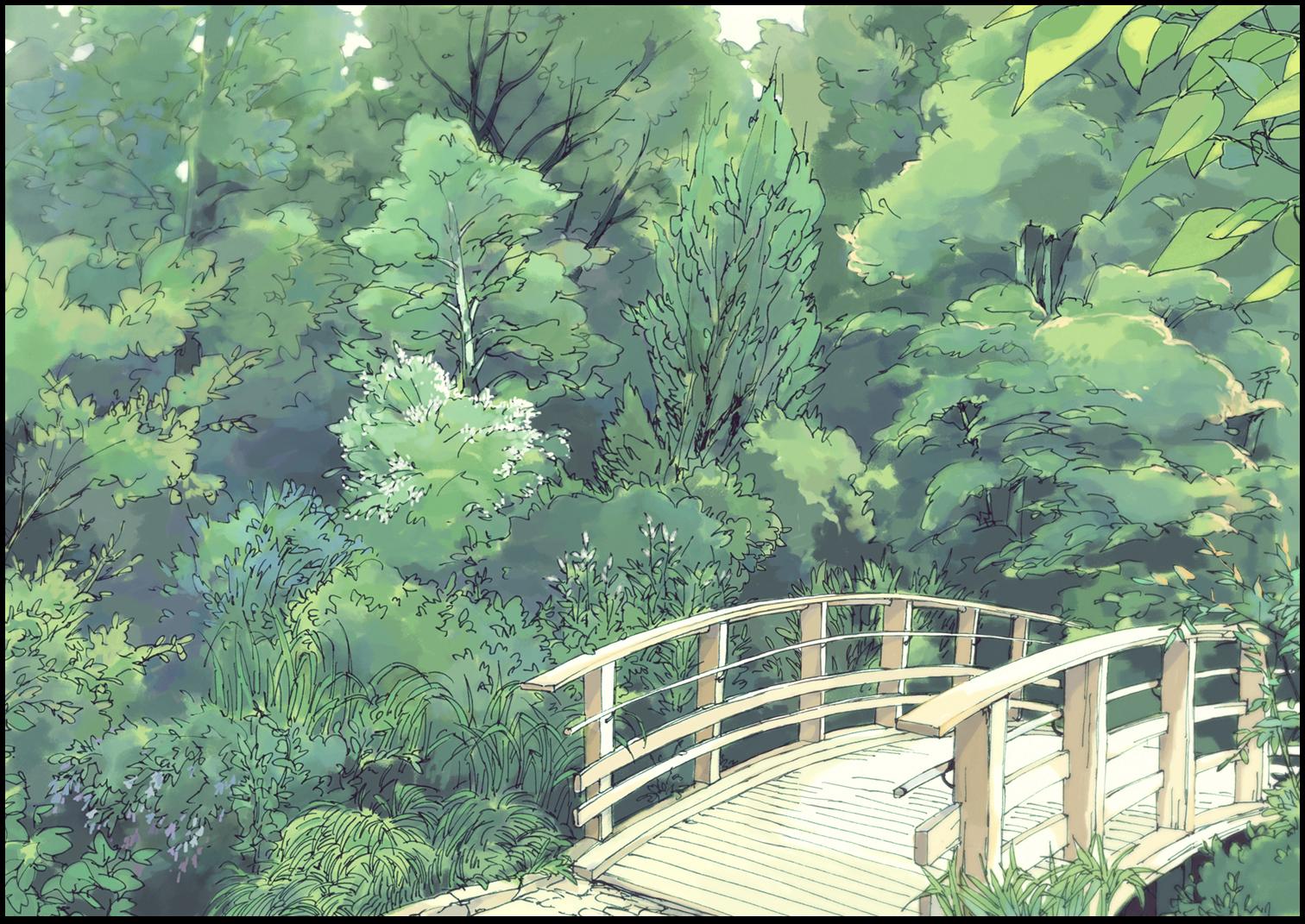 botanic_empty_2_1500
