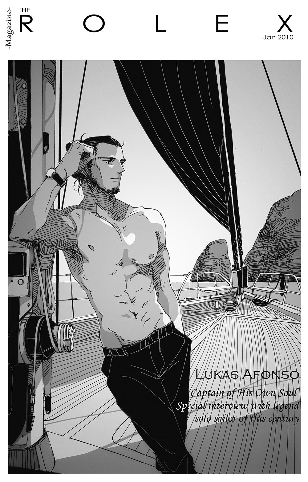 luc1_magazine_1000